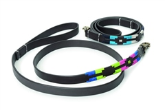 Shires Moreno Polo Dog Lead