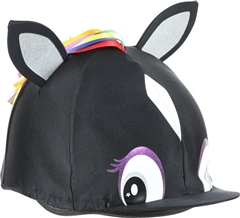 Shires Animal Hat Cover