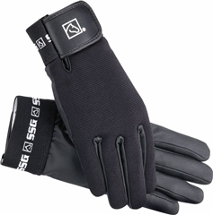SSG Aquatack Winter Thinsulate Lined Glove