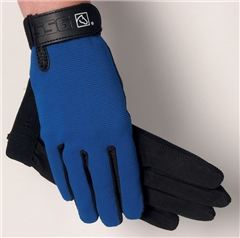 SSG All Weather Adult Glove