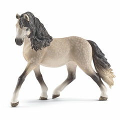 Schleich Toys Schleich Andalusian Mare