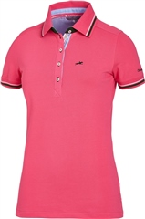 Schockemohle Ladies Maira Polo Shirt