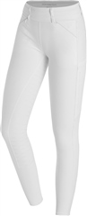 Schockemohle Show Riding Tights
