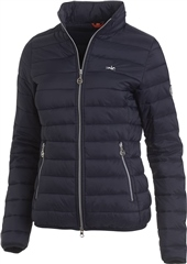 Schockemohle Ladies Viola Jacket