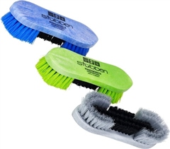 Stubben Dandy Water Brush