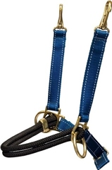 Stubben LK Controller for Stable Halters