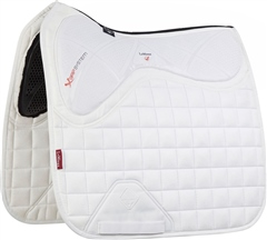 LeMieux Le Mieux X-Grip Twin Sided Dressage Square