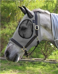 Professionals Choice Comfort Fit Fly Mask