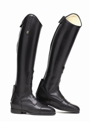 Rectiligne Maryland Long Riding Boots