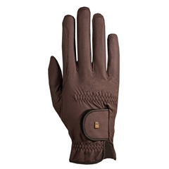 Roeckl Gloves Roeckl Chester Glove