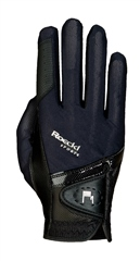 Roeckl Gloves Roeckl London Glove