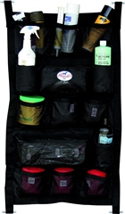 Professionals Choice Trailer Door Caddy