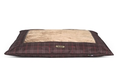 Scruffs Balmoral Pillow