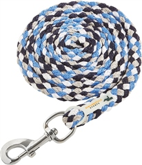 Schockemohle Catch Style Leadrope