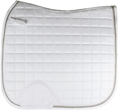 Schockemohle Power Pad Dressage Style
