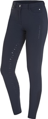 Schockemohle Summer Victory Full Seat Breeches