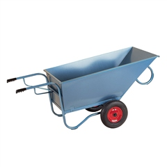 Stubbs England Stubbs Stable Barrow - Large