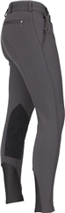 Shires Performance Boys Stratford Breeches