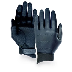 Tredstep Ireland Tredstep Show Hunter Gloves