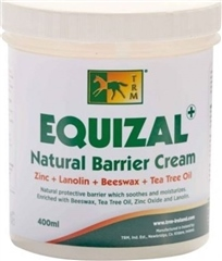 TRM Equizal Natural Barrier Cream
