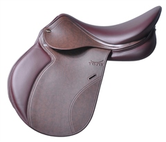 Tekna Saddles GP Saddle