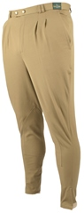 Tally Ho Mens Athens Breeches