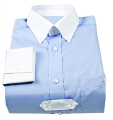 Tally Ho mens Competition Shirt