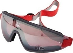 Take Out Gallop Racing Goggles