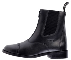 Toggi Clothing Toggi Augusta Children Zip Jodhpur Boot