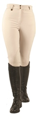 Tally Ho Childrens Beaufort Hunting Breeches