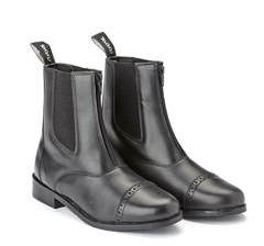 Toggi Clothing Toggi Augusta Adults Jodpur Boots