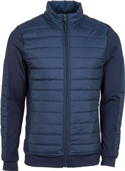 Toggi Clothing Toggi Barrowby Mens Mid Layer Jacket