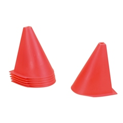 Stubbs England Stubbs Compact Driving Cone