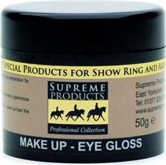 Supreme Products Eye Gloss