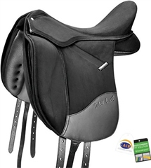 Wintec Saddles Wintec Isabell Saddle with Cair