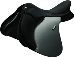 Wintec Saddles Wintec Pro All Purpose Saddle with Cair