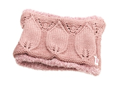 Tottie Brecon Neck Warmer