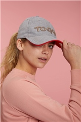 Toggi Clothing Toggi Chellington Ladies Baseball Cap