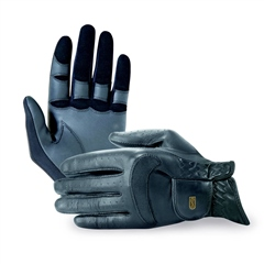 Tredstep Ireland Tredstep Dressage Pro Gloves