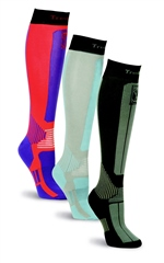 Tredstep Ireland Tredstep Sheer Cool Socks