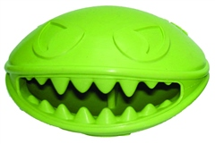 Unbranded Monster Mouth Dog Toy