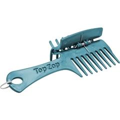 Unbranded Top Zone Plaiting Comb