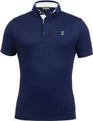 Tredstep Ireland Tredstep Mens Performance Polo