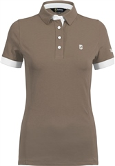 Tredstep Ireland Tredstep Ladies Performance Polo