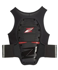 Zandona Spine Jacket Junior Equitation