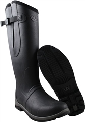 Woof Wear Riding Welly