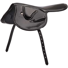 Zilco Racing Zilco Patent Race Saddle 350g