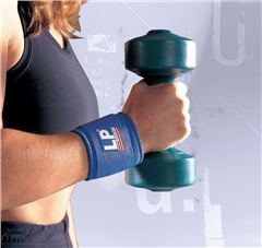 LP Wrist Support - One Size
