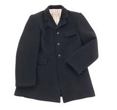 Shires Equestrian Clifton Mens Hunt Coat