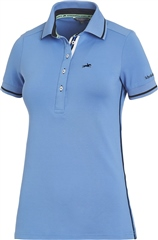 Schockemohle Manoli Ladies Polo Shirt